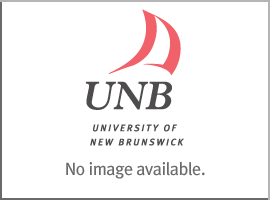 Image of Enterprise UNB #1