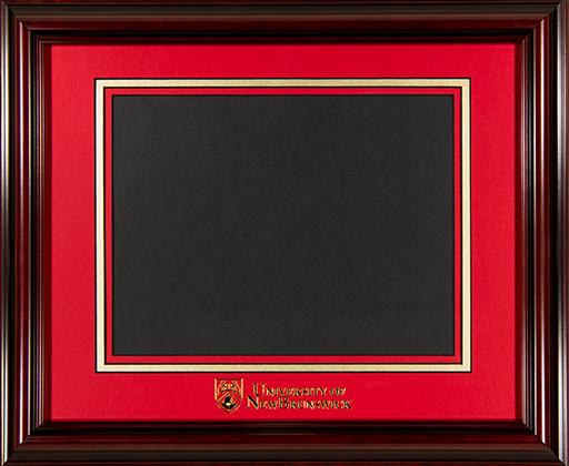 New Brunswick Hst >> Diploma Frames | Benefits and Services | Associated Alumni | UNB