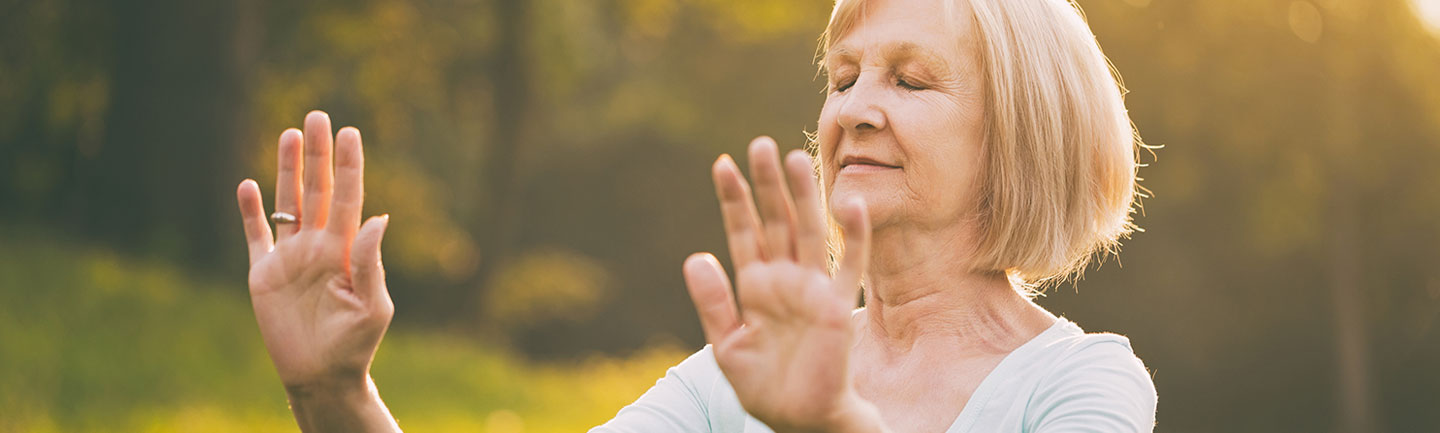 What We Can (and Cant) Heal with Qigong - Flowing Zen