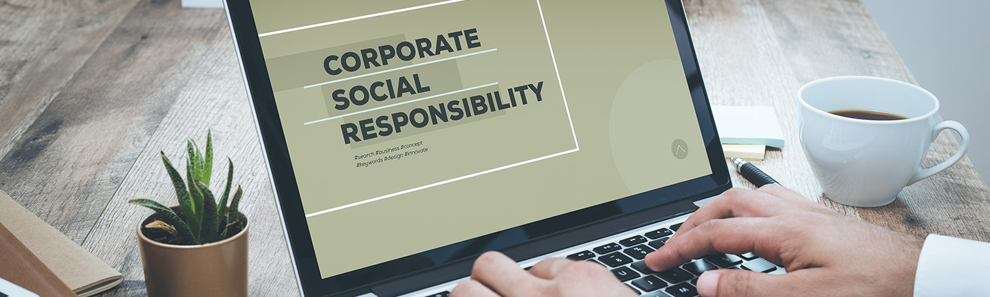 corporate essay writing Corporate governance literature2 in what follows, i will brie fly discuss each of the preceding mechanisms concentrating, however, strictly on aspects that are particularly relevant from the viewpoint of the essays of this dissertation.