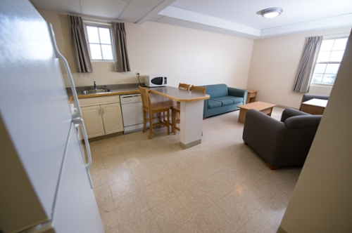Unb Accommodations Gallery Unb