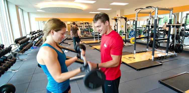 Image result for fitness images